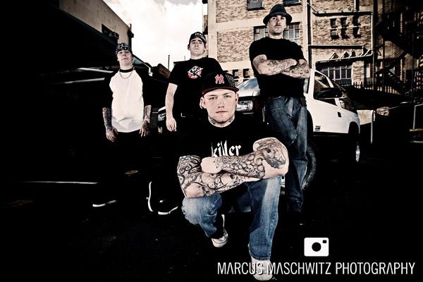 bloodline-promo