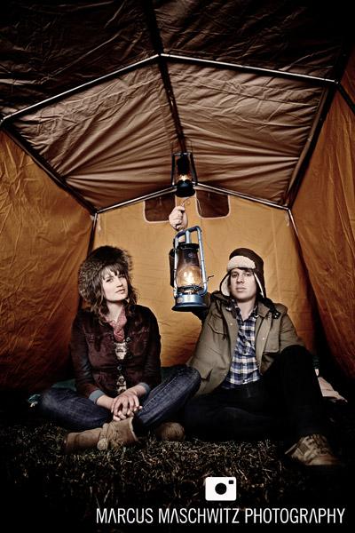 dear-reader-camping-02