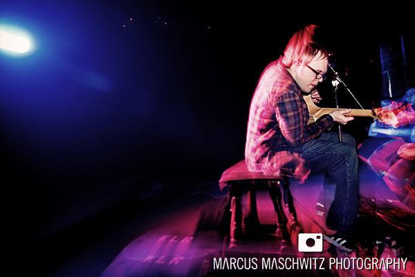 kris-roe-live-02