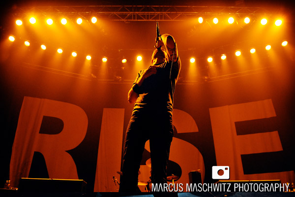 rise-against-roundhouse-01