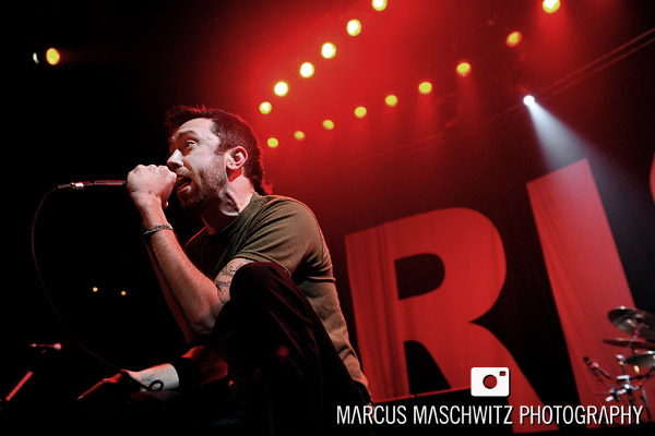 rise-against-roundhouse-03