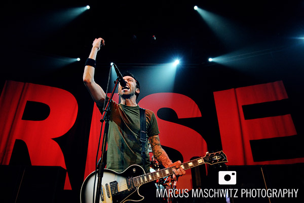 rise-against-roundhouse-05