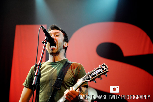 rise-against-roundhouse-08