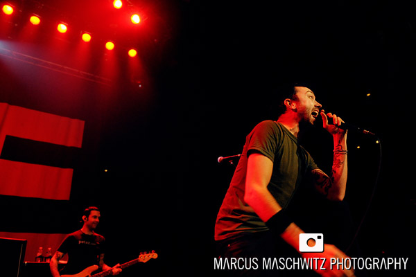 rise-against-roundhouse-10