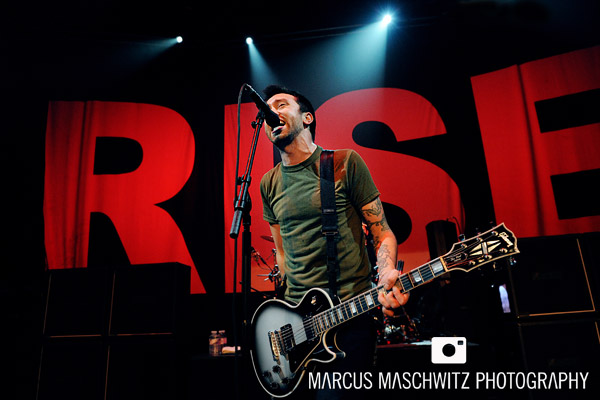 rise-against-roundhouse-11