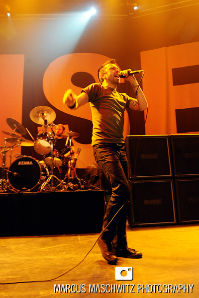 rise-against-roundhouse-17