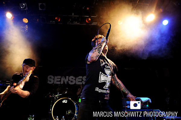 senses_fail_05