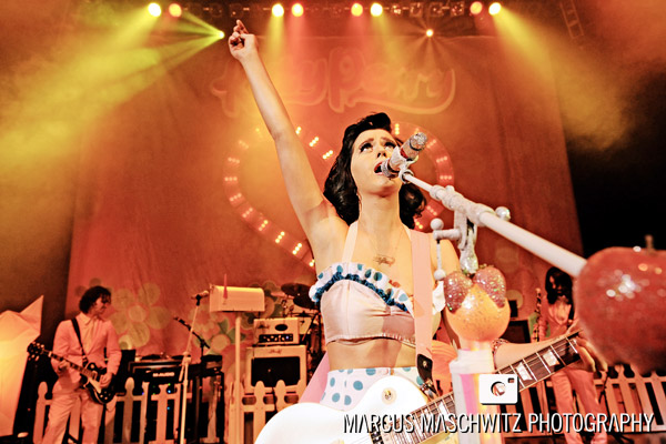 katy-perry-01