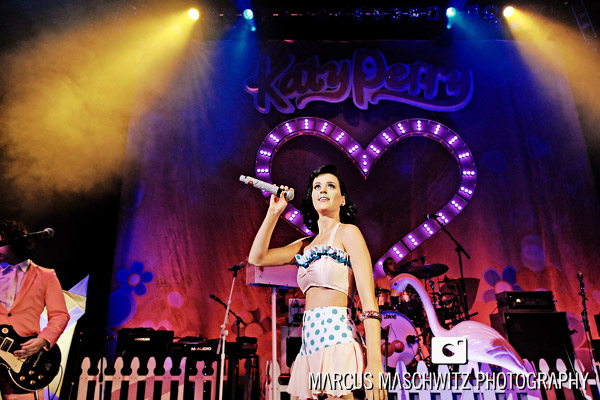 katy-perry-04