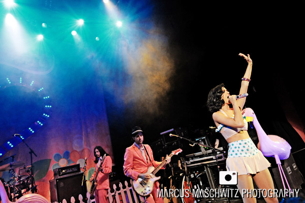 katy-perry-06