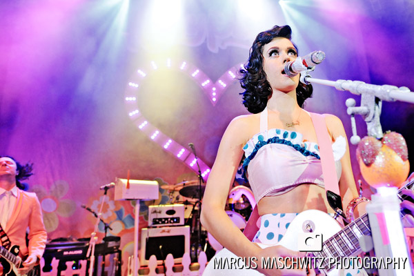 katy-perry-13
