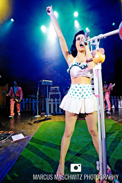 katy-perry-14