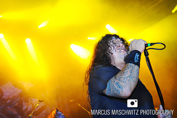 testament-shepherdsbush-10