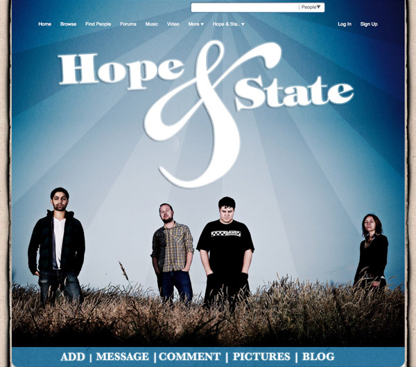 hope-and-state-myspace