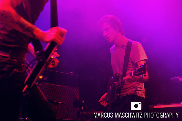 spy-catcher-electricballroom-05