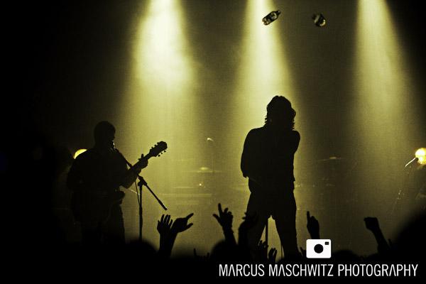 takingbacksunday-heaven-09