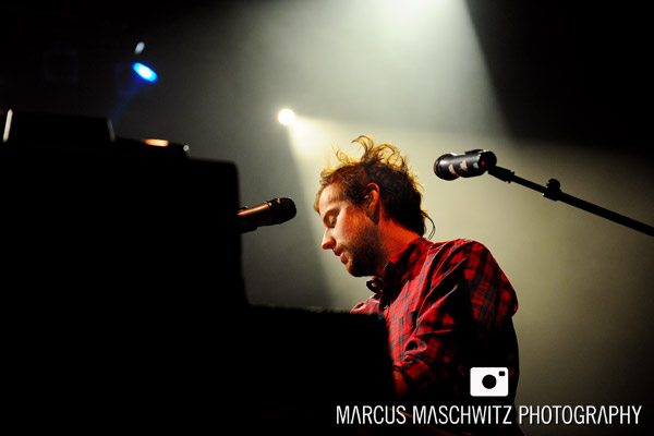 jacks-mannequin-live-04