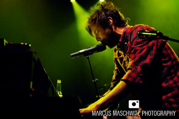 jacks-mannequin-live-05