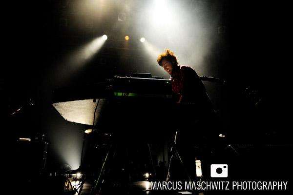 jacks-mannequin-live-06