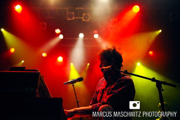 jacks-mannequin-live-07