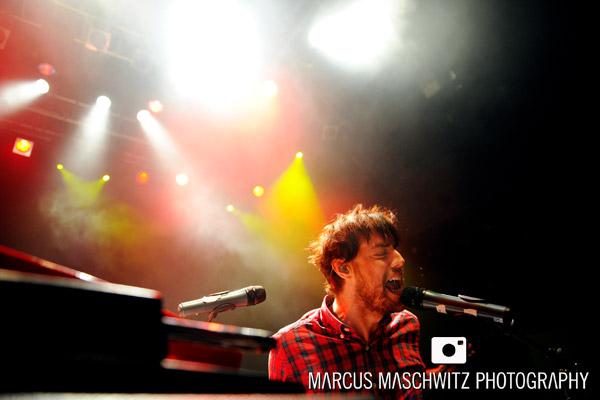 jacks-mannequin-live-08