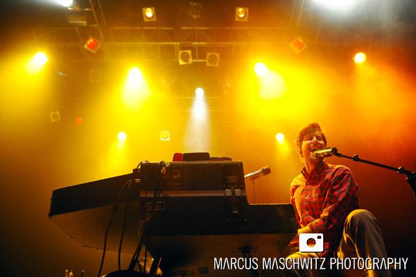 jacks-mannequin-live-09