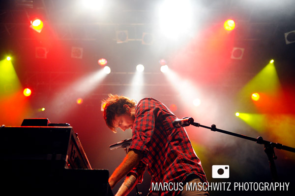 jacks-mannequin-live-15