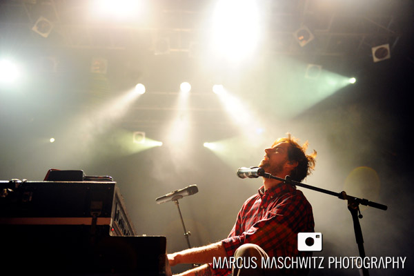 jacks-mannequin-live-17