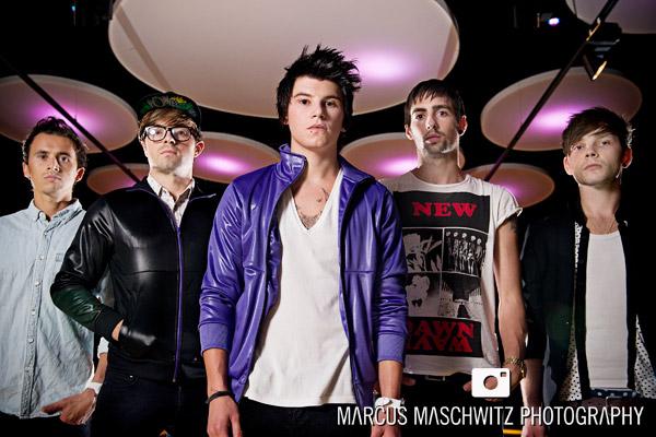 rio-the-band-03