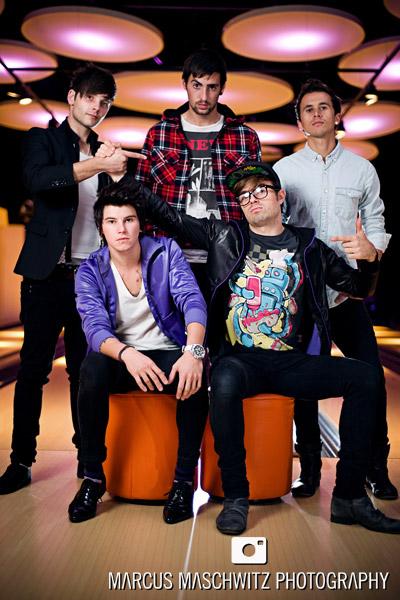 rio-the-band-06
