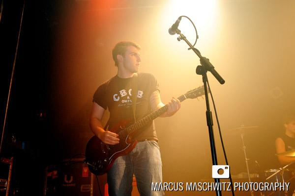 wato-live-ballroom-03