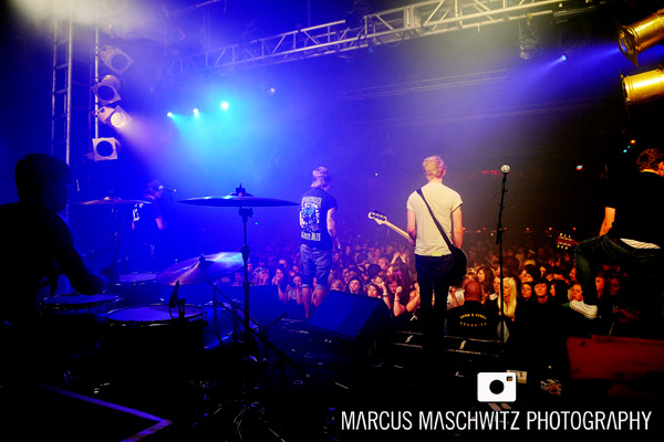 wato-live-ballroom-14