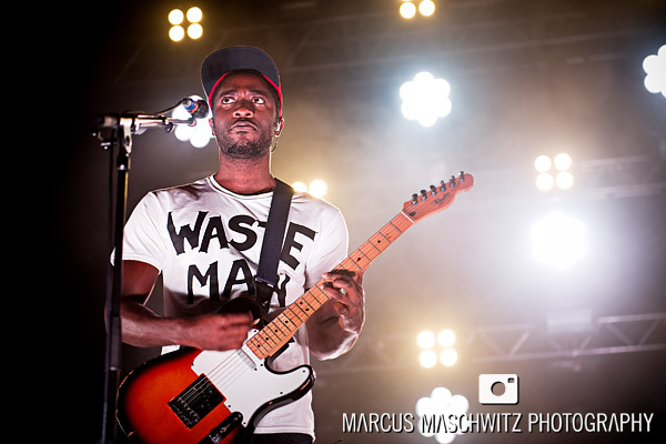 bloc-party-brighton-03