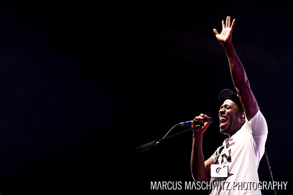 bloc-party-brighton-15