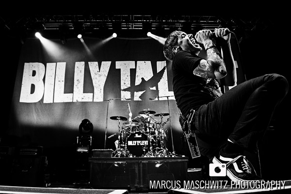 billy-talent-brixton-01