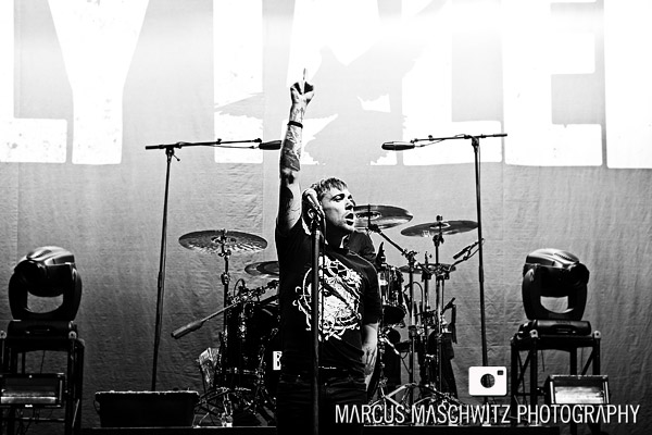 billy-talent-brixton-02