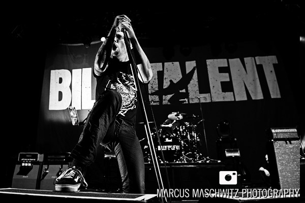 billy-talent-brixton-06