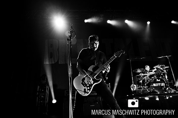 billy-talent-brixton-07