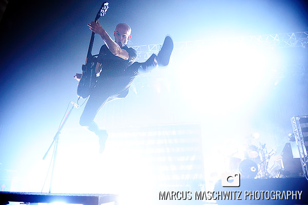 rise-against-brixton-academy-02