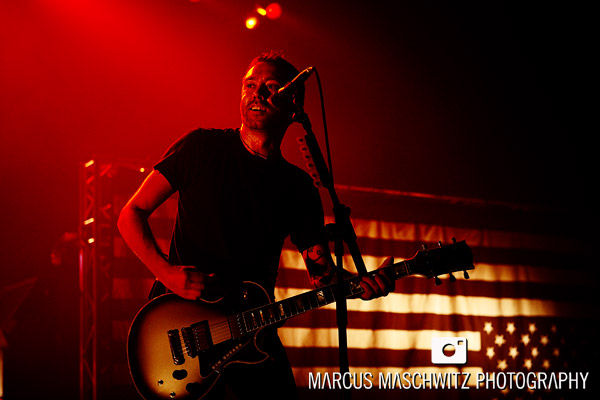 rise-against-brixton-academy-04