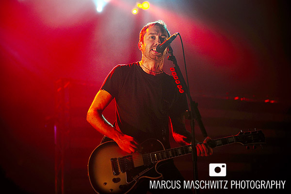 rise-against-brixton-academy-09