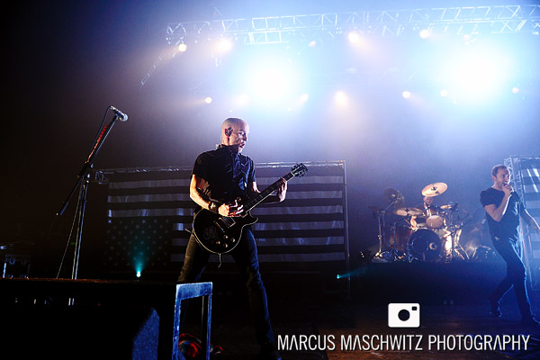 rise-against-brixton-academy-10