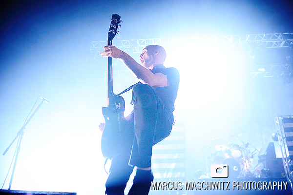 rise-against-brixton-academy-13