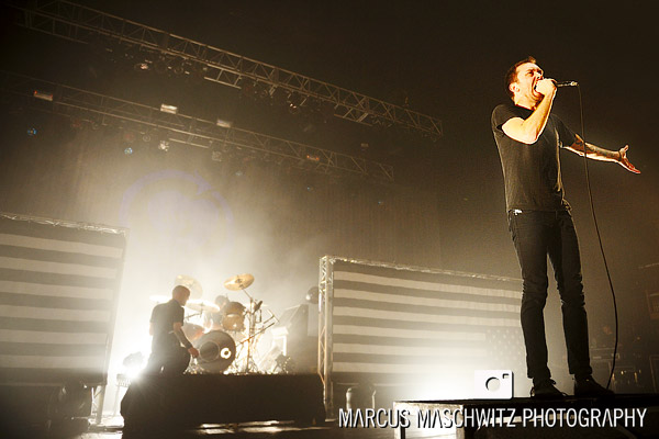 rise-against-brixton-academy-16