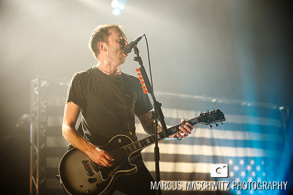 rise-against-brixton-academy-20