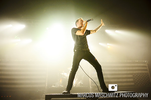 rise-against-brixton-academy-22