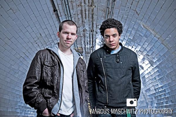 robandkal-promo-portraits-04
