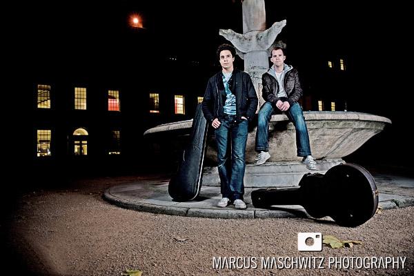 robandkal-promo-portraits-05