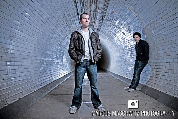 robandkal-promo-portraits-06